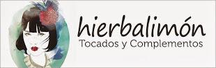 Hierbalimón