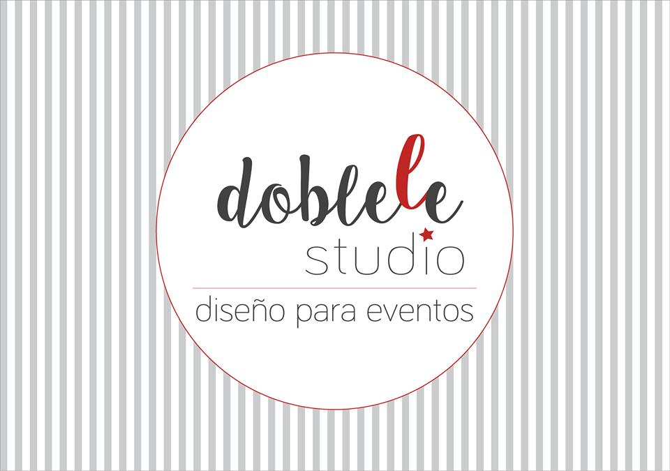 Doblele