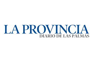 """Canarias hace negocio con el """"sí quiero"""""""