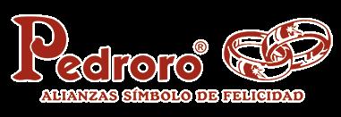 Pedroro